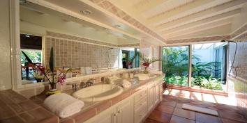 Day O, Plum Bay Beach, Terres Basses, Saint Martin villa rental, Caribbean.