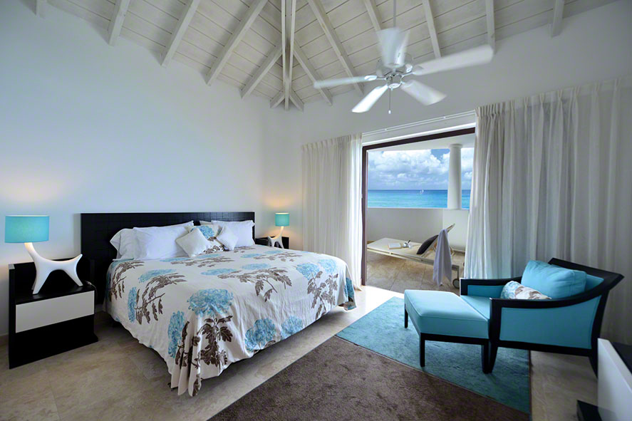 Farniente, Cupecoy Beach, Dutch Low Lands, St Maarten villa rental, Dutch West Indies.