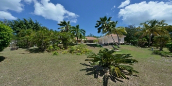 La Nina, Baie Longue, Terres Basses, St. Martin villa rental, French West Indies.