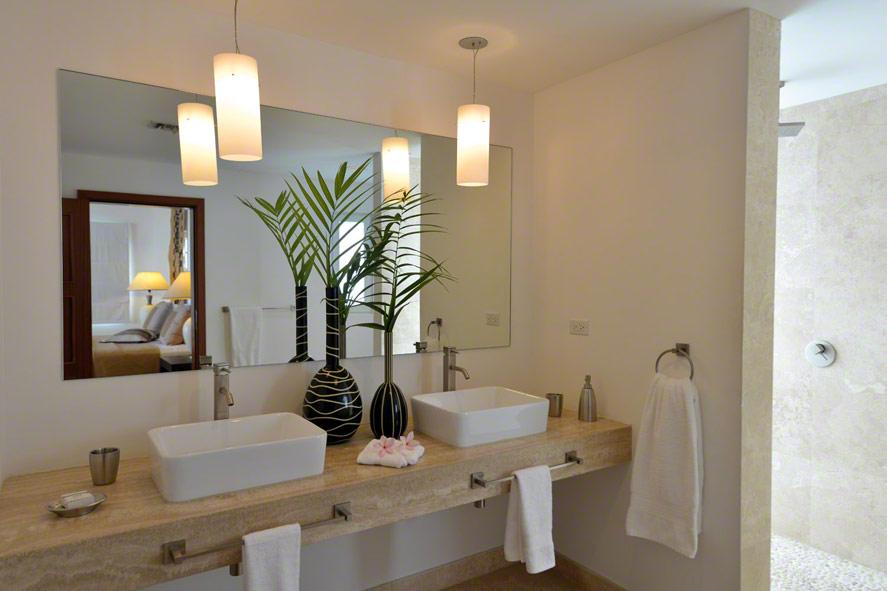 Mumbai villa rental, Cupecoy Beach, Dutch Low Lands, Sint Maarten, Caribbean.