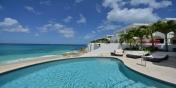 Mumbai, Cupecoy Beach, Dutch Low Lands, St. Maarten villa rental, Dutch West Indies.