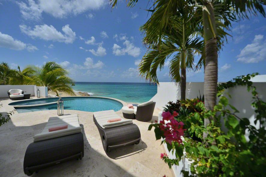 Mumbai Cupecoy Beach Dutch Low Lands St Maarten