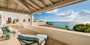 La Samanna - Sucrier, Baie Longue, Terres Basses, St. Martin villa rental, French West Indies.