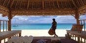 La Samanna - Sucrier villa rental, Baie Longue, Terres-Basses, Saint Martin, Caribbean.