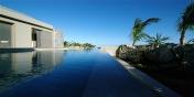 Lagon Vert, Levant Estate, Petit Cul de Sac, St. Barts luxury villa rentals.