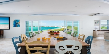 Impulse Beach Estate - Providenciales