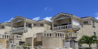 Barbados Villa Rentals By Owner - SeaBliss Villa, Fryers Well, St. Lucy, Barbados.