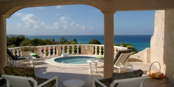 Barbados Villa Rentals By Owner - SeaCruise Villa, Fryers Well, St. Lucy, Barbados.